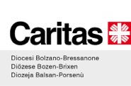 Caritas_Logo_kurz.it