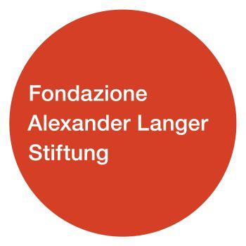 Logo-Fondazione Langer
